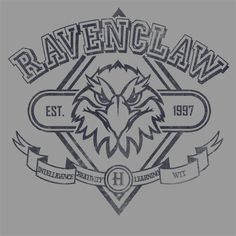 A Harry Potter t-shirt by Antonio Barbadifuoco aka Firebeard. You can't spell Ravenclaw without Raw Navel. Hogwarts, Ravenclaw Quidditch, Nerd Decor, Harry Potter World, Fantastic Beasts, Pop Culture, Geek Stuff, Shirt Ideas, T Shirt