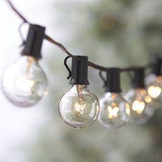 60 led garden outdoor solar powerd motion sensor light security globe string lights aloadofball Image collections