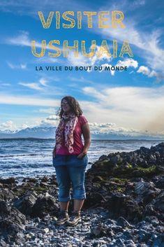 Que faire et que visiter à Ushuaia? Le guide pratique complet pour planifier votre voyage à Ushuaia en Patagonie Argentine, la ville du bout du monde. Visites, musées, randonnées, expériences locales, folie du bout du monde et les bonnes adresses où dormir dans cette ville fascinante! #voyage #argentine #patagonie #ushuaia #randonnée #terredefeu #tierradelfuego