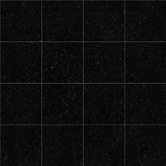 Textures Texture seamless   Absolute black marble tile texture seamless 14143   Textures - ARCHITECTURE - TILES INTERIOR - Marble tiles - Black   Sketchuptexture