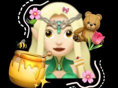 Elementos Do Photoshop, Overlays Cute, Picsart Edits, Disney Princess Drawings, Overlays Picsart, Soft Wallpaper, Cute Icons, Softies, Emoji