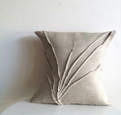 grass pillow - modern - pillows - san francisco - carol gilbert . yorktown road