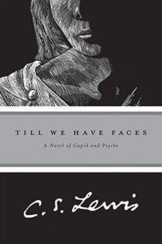 Till We Have Faces: A Myth Retold by C.S. Lewis http://www.amazon.com/dp/0156904365/ref=cm_sw_r_pi_dp_hSrxvb0J098M2