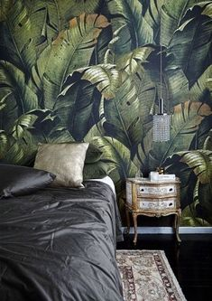 118 best botanical inspired interiors images on pinterest in 2018