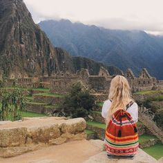 Cusco Sacred Valley