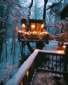 Si pudiera pasaría un año en este lugar devorando libros y tomando café... #dream