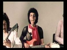 Mungo Jerry, In The Summertime original, from Youtube