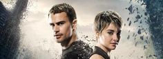 'Divergent: Allegiant' Movie Updates: Theo James and Shailene Woodley Talk About Sexual Tension on Set