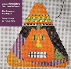 Pumpkin-w-grid.jpg (640×620)