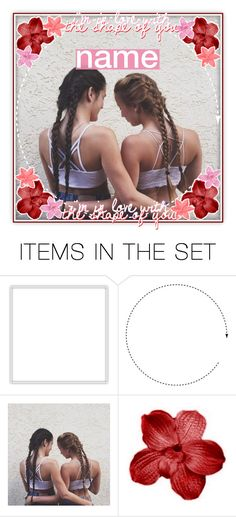 """""""&&✩; open icon / grace"""" by starlight-icons ❤ liked on Polyvore featuring art and moongirl"""
