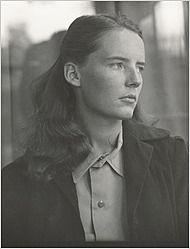 Charis, 1941