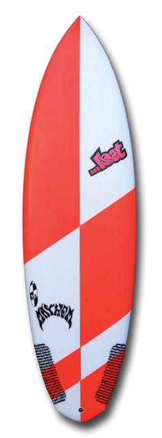 Hookup Sites Superbrand Fling Surfboard Review