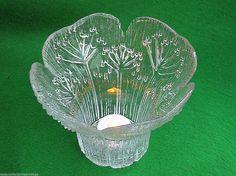 Vintage LASISEPAT MANTSALA Finland Vase Candle Holder PERTTI KALLIOINEN Retro | eBay
