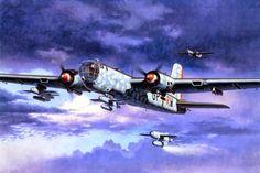 He177A