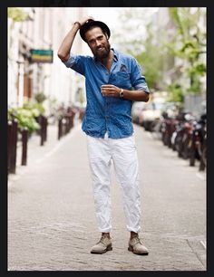 27c990d2 9 delightful Fashion images | Man fashion, Man style, Men clothes