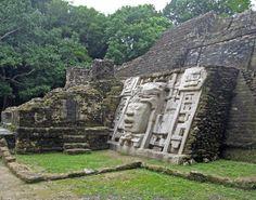 Maya river culture in Belize Tropical Forest, Belize, Maya, Mount Rushmore, Culture, River, Mountains, Beach, Beautiful