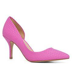 ACEIDIA-U High Heels | Women's Shoes | ALDOShoes.com