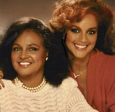 Jayne Kennedy & her mother Vintage Black Glamour, Smile Teeth, Great Smiles, First Girl, Love You So Much, Best Mom, Black Girl Magic, Happy Mothers Day, Most Beautiful Women
