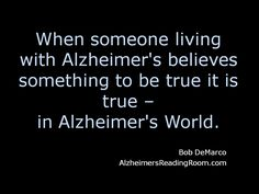 When+someone+living+with+Alzheimer's+believes+something+to.png 960×720 pixels