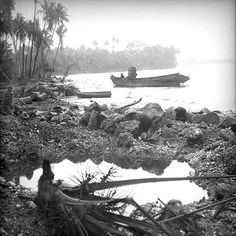 The Kokoda Track   Australians in World War II   The Pacific War   Milne Bay   Japanese landing and defeat at Milne Bay