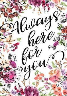 Leading Illustration & Publishing Agency based in London, New York & Marbella. Zentangle, Always Here For You, Twin Flames, Mark Making, Calligraphy Art, Antique Shops, Good Morning Quotes, Drawing, View Image