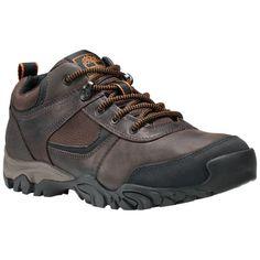 Men's Mt. Abram Hiking Shoes