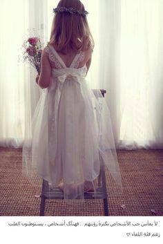 the babushka ballerina: anna campbell flower girls Bridesmaid Flowers, Wedding Bridesmaids, Wedding Gowns, Bridesmaid Dresses, Wedding Hair, Flower Girls, Flower Girl Dresses, Little Girl Dresses, Girls Dresses