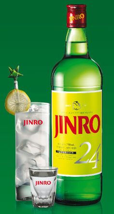 Dinsa trae a España el licor más vendido del mundo Alimarket Alimentación    La importadora y distribuidora de bebidas espirituosas DINSA Wo...