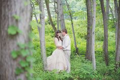Seasons at Pomme   Summer Wedding  l Maria Mack Photography ©2014 http://mariamackphotography.com