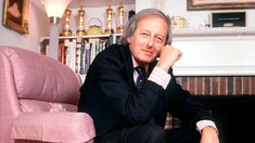 Oscar-winning film composer and symphony orchestra conductor Andre Previn died Thursday. Dory Previn, Mariah Carey Singing, Abandoned Film, Andre Previn, Oscar Winning Films, London Symphony Orchestra, Film Score, American Rappers, Two Daughters