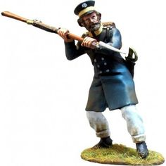 NP 293 Prussian Landwehr close combat Metal Toys, Toy Soldiers, Napoleon, Army, Military