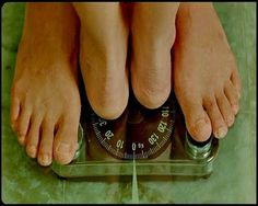 Ferro 3 La casa vuota, Kim Ki-Duk, 2004