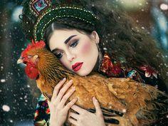 http://formulalubvi.com/testy/test-kakaya-tyi-tsarevna-iz-russkih-skazok/  В детстве каждая девочка мечтала стать принцессой. А вам интересно, какой царевной из русских сказок могли бы стать вы? :)