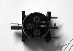 MB Watches Thunderbird: Haute horlogerie sur mesure