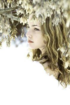 """""""Winter"""" by islandtime"""