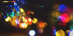 10 maneras de triunfar en #Instagram esta #Navidad