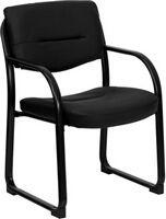 AMB Furniture and Design...
