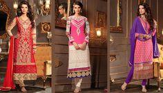 visit www.ekhantil.com for wholesale or call us 8401003333(Monica Patel)
