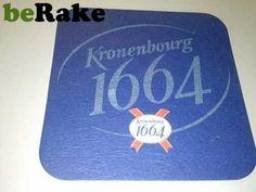 http://lyado.berake.com - Vendo Posavasos kronenbourg...