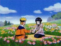 Naruto Uzumaki Shippuden, Naruto Kakashi, Naruto Shuppuden, Naruto Comic, Naruto Cute, Hinata Hyuga, Naruhina, Couple Naruto, Konoha Village