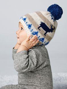 プラッド柄のお洋服を着ていないいないば~。 #gaplove ホリデーギフトを贈ろう: 【Baby Boy】 ワンピース/ID:693121…