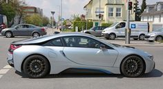 2018-BMW-i8-Rumors