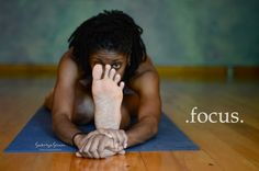 Three Limbed Forward Bend  Triang Mukha Eka Pada Paschimottanasana  sabriyasimonphotography: