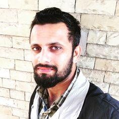Zohaib Raza Khan  +923462771487