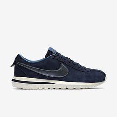 Nike Roshe Cortez Women's Shoe