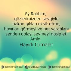 HayırIı CumaIar.. 🙏 😇 Jumma mubarak... 🙏😇 #jummamubarak #jumma #cuma #hayırlıcumalar #hayirlicumalar #tesetturvemoda #hijab #hijabfashion #turban #tesettur #muslim #hijabworld #cumalar #hayırlı #world #dua #amin #mübarek#muslim #muslimah #cuma #takip #takipçi #turban #tesettür #hijabers #follow #followforfollow #like #like4like #cami #mosque #namaz