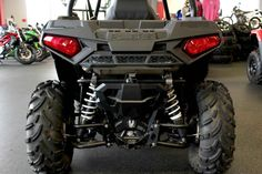 New 2016 Polaris ACE 900 SP ATVs For Sale in Georgia. 2016 POLARIS ACE 900 SP,