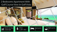 2 Bed Apartment With Golf Course View in Golf Vista. To know more visit at:http://bit.ly/1Qe0ihJ  #realestatedubai #realtorlife #realestatelife #dubaidevelopments #properties #mydubai #uae #home #luxury #Apartments #Villas #Property #DubaiProperties #PropertyRentals #Realtor #Realty #Broker #ForSale #global #investments #Dubai #MyDubai #UAE #realestate #development #projects #growth #Dubailife #commercial