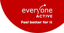 Be Active, Win Gold website by www.wisetiger.co.uk