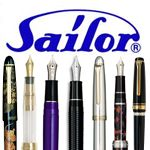 Write Here stock and sell all major brands of fountain pen - including Visconti, Lamy, Montegrappa and Sailor. View and purchase from our range of pens today!